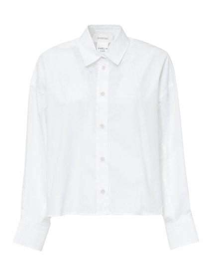 Afide Shirt image