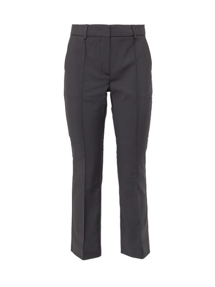 Laghi Trousers image
