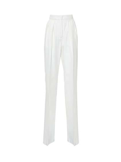 Ovale Trousers image