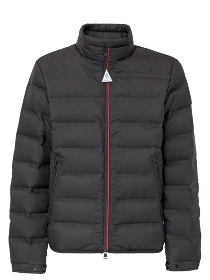 2 Moncler 1952 Helfferich Down Jacket image