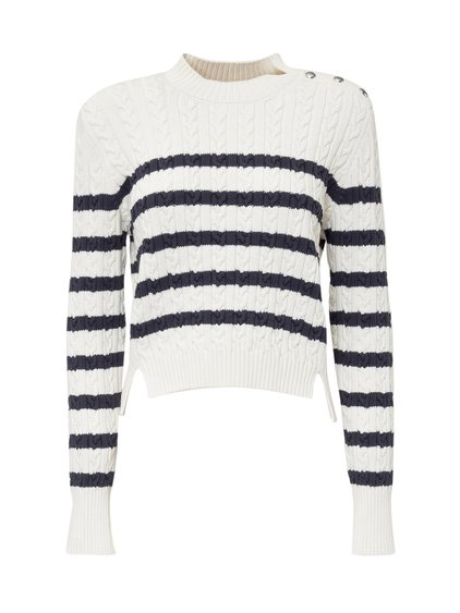 2 Moncler 1952 Tricot Sweater image