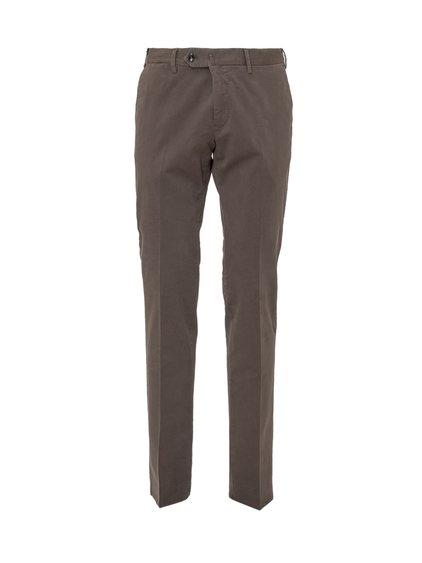 Cuba Superslim Trousers image