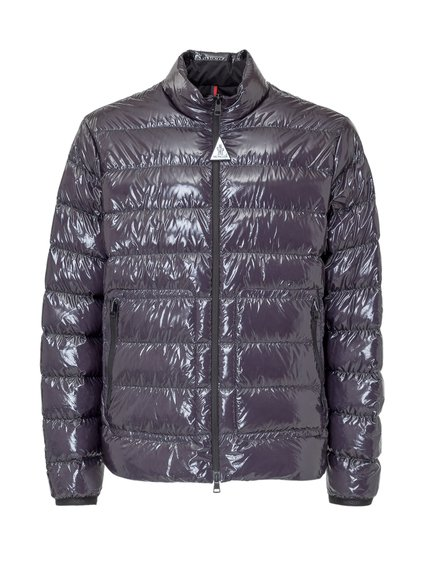 Agar Down Jacket image