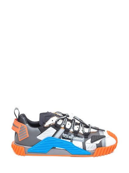 Sneakers NS1 image