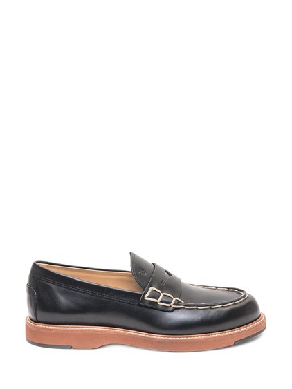 Light Loafers image