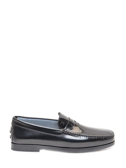 Gomma Loafers image