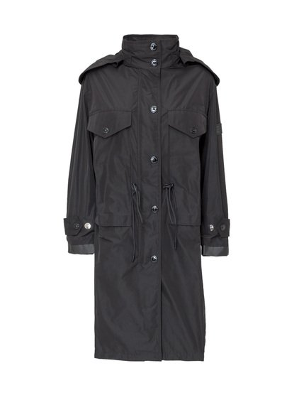 Trench Coat Colney image