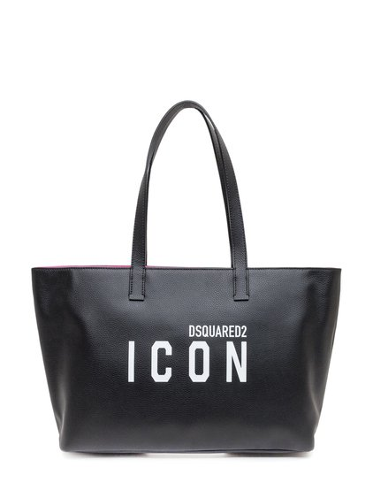 Tote Bag with Logo image