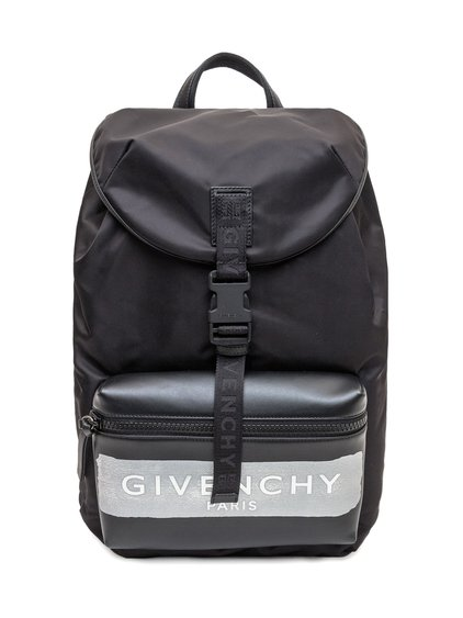 Light 3 Backpack image