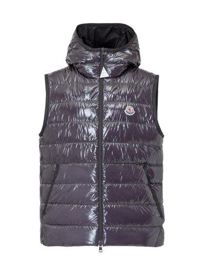 Lappe Vest image