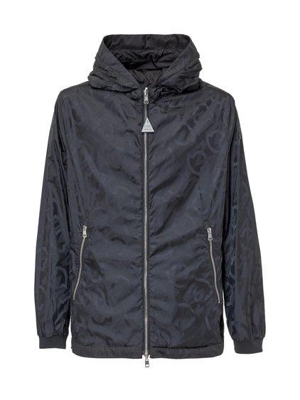 Cordier Jacket image