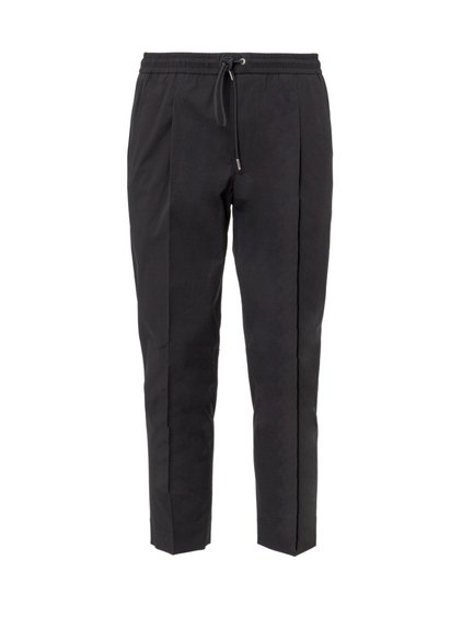Sport Trousers image