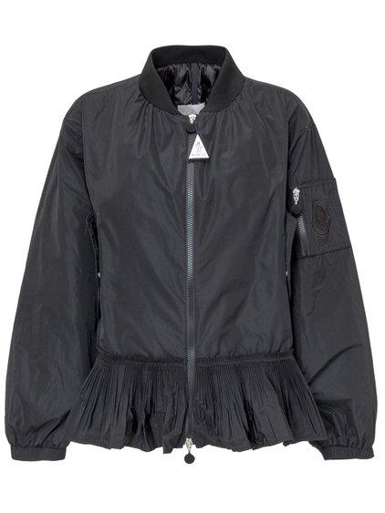 Mirac Jacket image