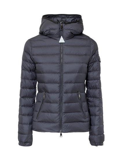 Bles Down Jacket image