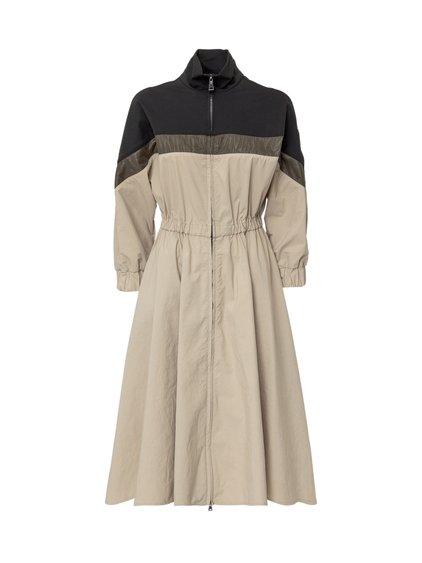 Tech Dress image