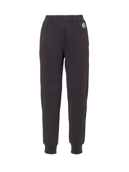 Sweatpants with Logo image