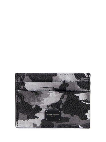 Dauphine Cardholder image