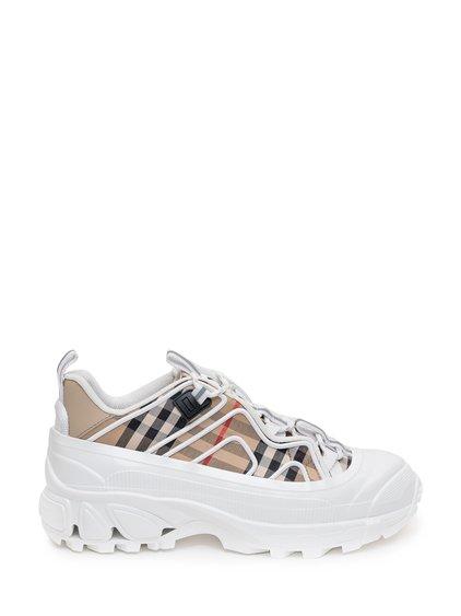 Arthur Sneakers image
