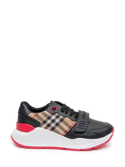 Ramsey Sneakers image