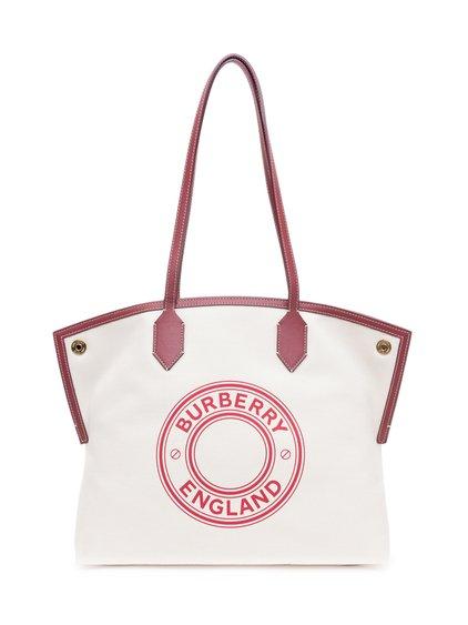 Society Tote Bag image