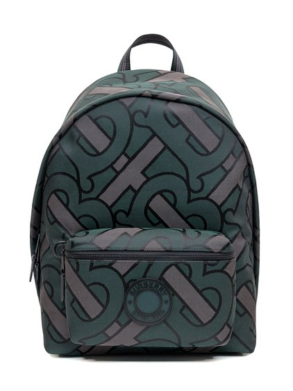 Jett Backpack image