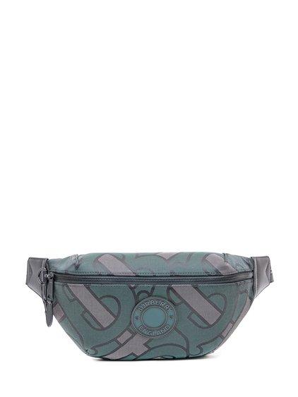Sonny Belt Bag image