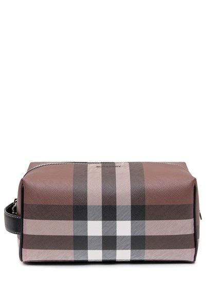 Washbag Briefcase image