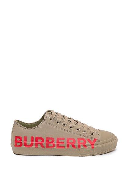 Larkhall Sneakers image