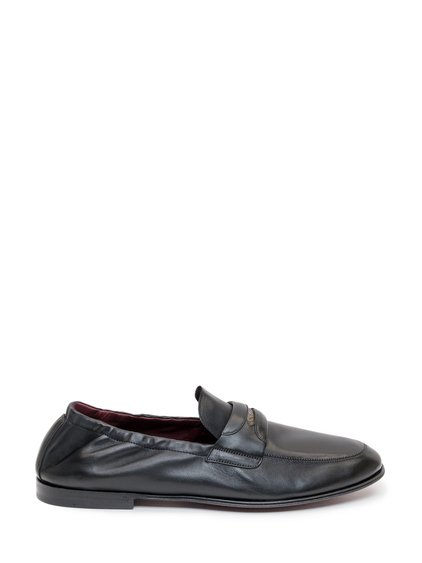 Plume Loafers image