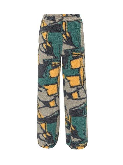 Sherpa Trousers image