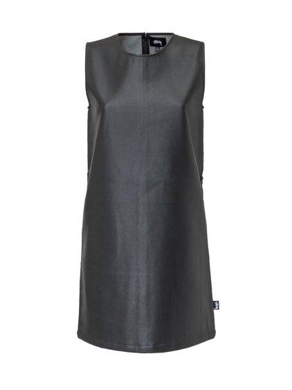 Shift Dress image