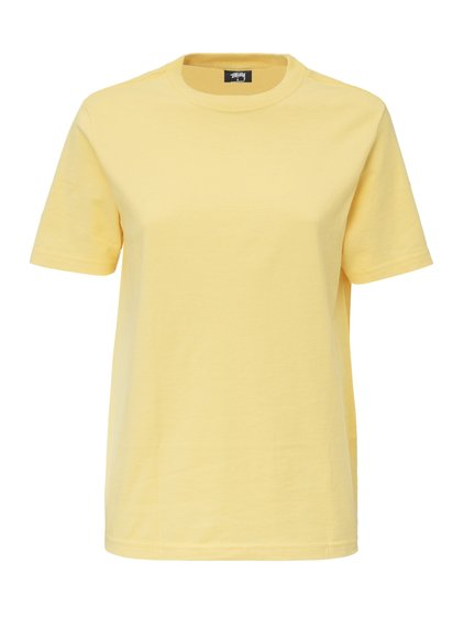 Smooth T-Shirt image
