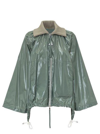 2 Moncler 1952 Diamond Jacket image