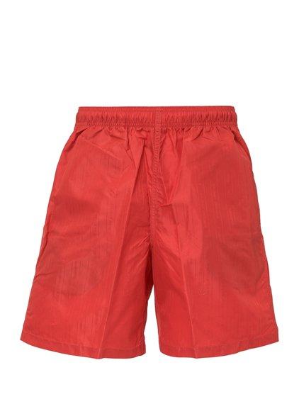 Shorts with Logo image