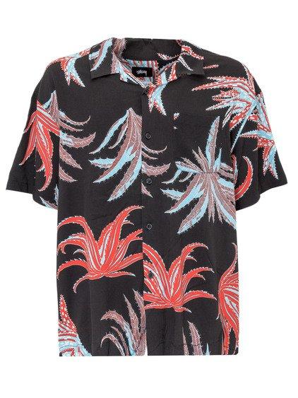 Cactus Shirt image