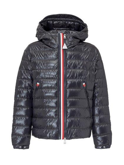 Blesle Down Jacket image