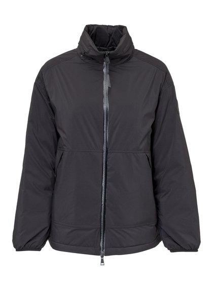 Menchib Down Jacket image