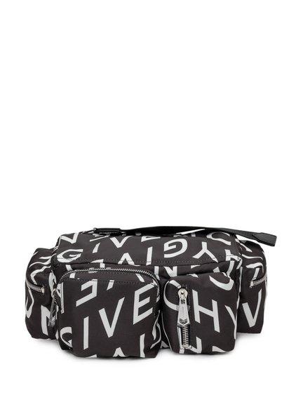 PANDORA POCKET Bag image