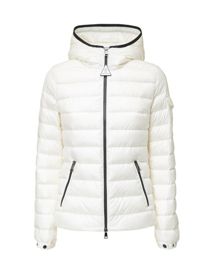 Bles Down Jacket image