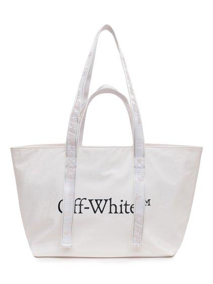 Small Tote Bag image