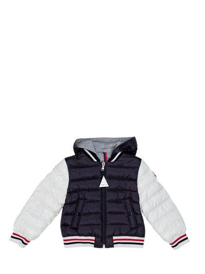 Doset Jacket image