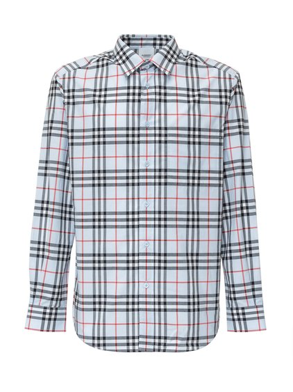 Chalcroft Shirt image