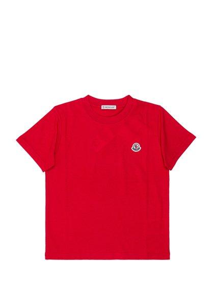 T-Shirt image
