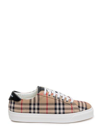 Rangleton Sneakers image