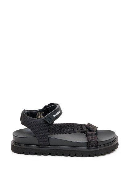 Flavia Sandals image