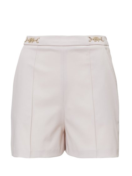 Shorts With Inserts image