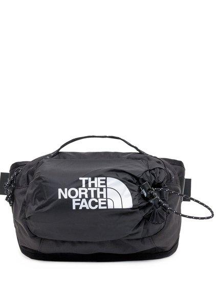 Bozer Belt Bag image