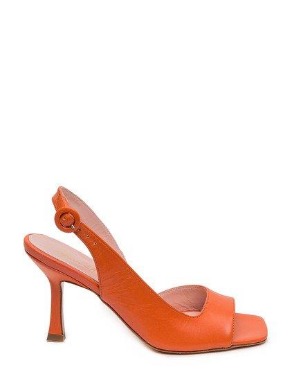 Sandals image