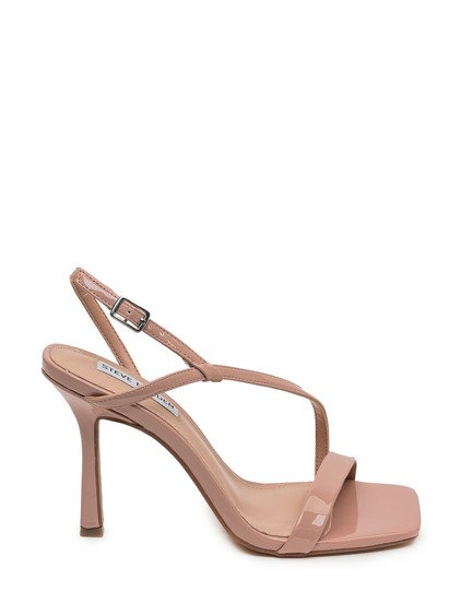 Jaynell Sandals image