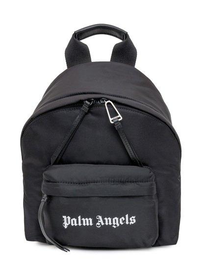 Essential Backpack image